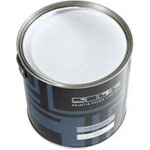 Paint Library - Ice I - Architects' Matt 2.5 l 134123 Painting & Decorating