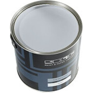 Paint Library - Lead V - Architects' Matt 0.75l 134218 Painting & Decorating
