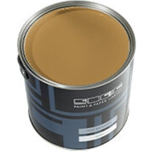 Paint Library - Muga - Pure Flat Emulsion Test Pot 133243 Painting & Decorating