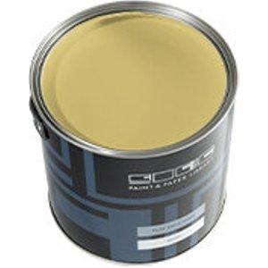 Paint Library - Parasol - Pure Flat Emulsion 2.5l 134406 Painting & Decorating