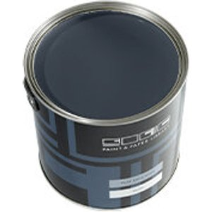 Paint Library - Plimsoll - Architects' Matt 5 l 133287 Painting & Decorating