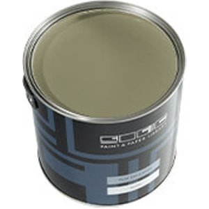 Paint Library - The Botanist - Architects' Eggshell 0.75 l 133463 Painting & Decorating