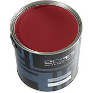 Paint Library - Very Well Read - Oil Eggshell 2.5l 134816 Painting & Decorating