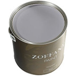 Zoffany - Double Quartz Grey - Elite Emulsion Test Pot 152151 Painting & Decorating