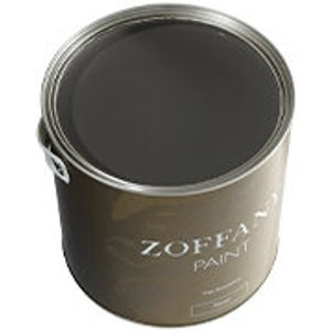 Zoffany - Gargoyle - Elite Emulsion Test Pot 152166 Painting & Decorating