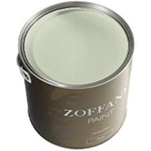 Zoffany - Ice Floes - Oil-based Eggshell 1 l 42587 Painting & Decorating