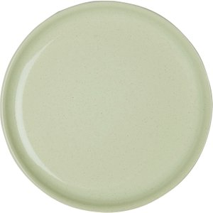 Denby Heritage Orchard Coupe Dinner Plate Seconds 357052005