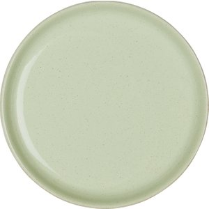 Denby Heritage Orchard Medium Coupe Plate 357012004