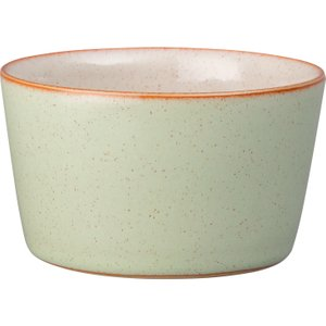 Denby Heritage Orchard Straight Small Bowl 357011046