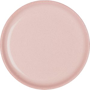 Denby Heritage Piazza Coupe Dinner Plate 370012005