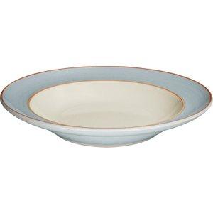 Denby Heritage Terrace Extra Large Bowl 364010032