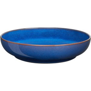 Denby Imperial Blue Extra Large Nesting Bowl 001010681