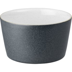 Denby Impression Charcoal Straight Small Bowl 437011046