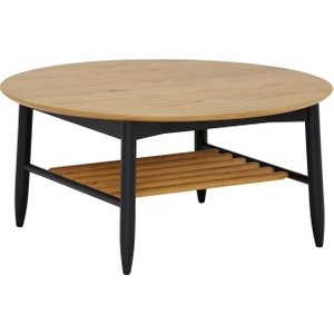 Ercol Monza Coffee Table Barker And Stonehouse M4nz4069pato