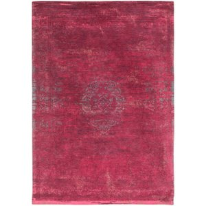 Fading World Scarlet Rug Barker And Stonehouse Fading Scarlet