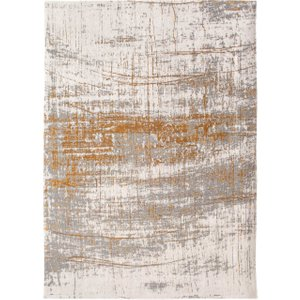 Mad Men Griff Rug, Columbus Gold Barker And Stonehouse Columbus Gold
