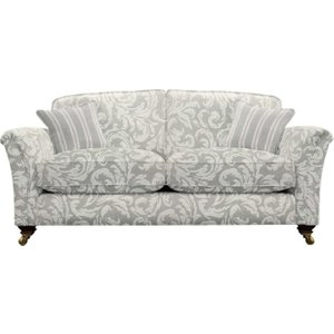 Parker Knoll Devonshire Large 2 Seater Sofa Barker and Stonehouse DV0NLRG2CATA