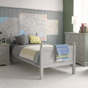 Pippin Single Bed Barker And Stonehouse