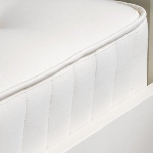 Superior Trundle Or Day Bed Mattress Barker and Stonehouse LFLKT051STDF