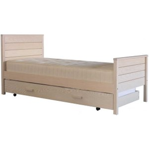 Zadie Single Bed With Trundle Barker and Stonehouse ZDIESBTRCOL4