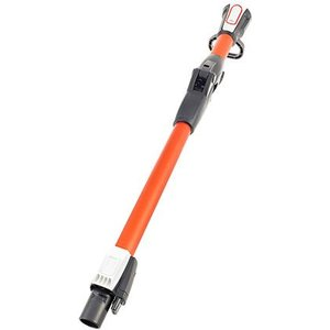 Back Saver Wand For If250uk Vacuum Cleaner Accessories