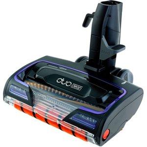 Floor Nozzle - Hz500uk Vacuum Cleaner Accessories