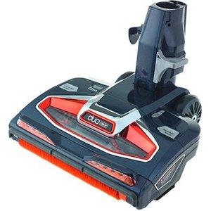 Floor Nozzle For Hv380ukt Vacuum Cleaner Accessories