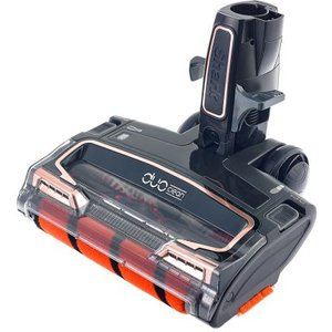Floor Nozzle For Hv390ukt Vacuum Cleaner Accessories