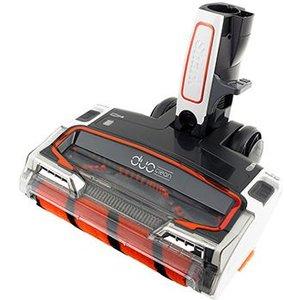 Floor Nozzle For If250uk Vacuum Cleaner Accessories