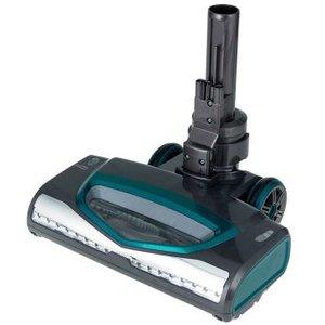 Floor Nozzle For Nv340ukv Vacuum Cleaner Accessories