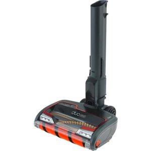 Floor Nozzle- Icz160ukt Vacuum Cleaner Accessories