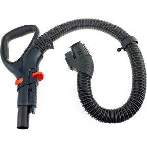 Handle & Hose For Nv800ukt/ Nv801ukt Vacuum Cleaner Accessories