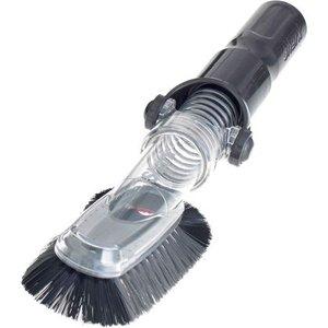 Multi Angle Dusting Brush Vacuum Cleaner Accessories