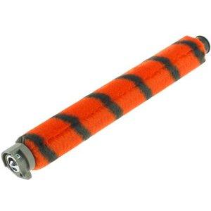 Soft Brush Roll - Hz400ukt Vacuum Cleaner Accessories