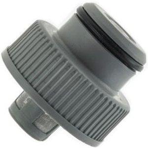Water Tank Cap - S1000 Vacuum Cleaner Accessories