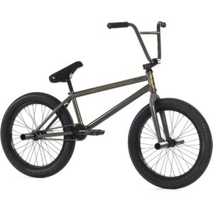 Fiend Type A 2020 Bmx Bike