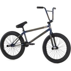 Fiend Type B 2020 Bmx Bike