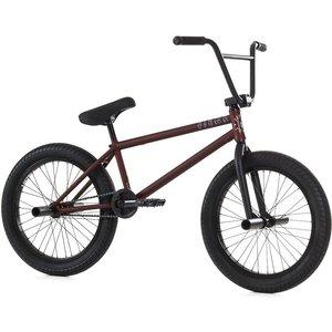 Fiend Type R 2020 Bmx Bike