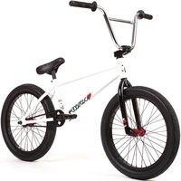 Fit Phantom 2020 Bmx Bike