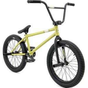 Fly Sion Bmx Bike 2020