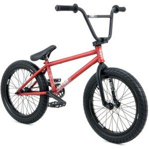 Fly Supernova 18 Bmx Bike 2020