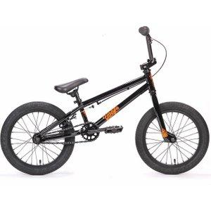 Jet Bmx Yoof 16 Bmx Bike