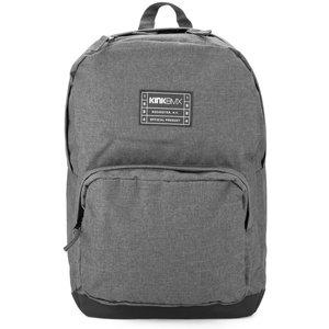 Kink Metro Backpack - Graphite