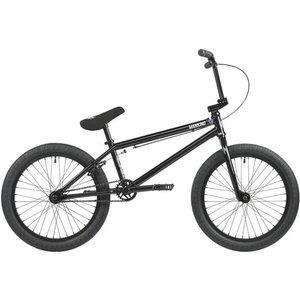Mankind Nxs Bmx Bike 2021