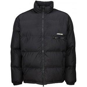 Santa Cruz Kane Jacket - Black