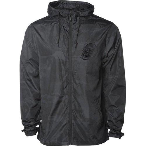 Subrosa Savior Jacket - Black