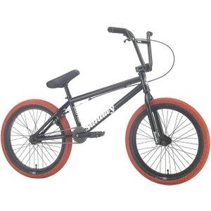 Sunday Blueprint Bmx Bike 2021