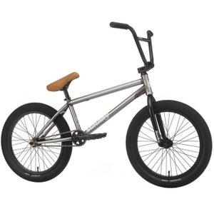 Sunday Ex 2020 Bmx Bike