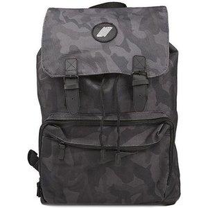 United Vintage Laptop Backpack