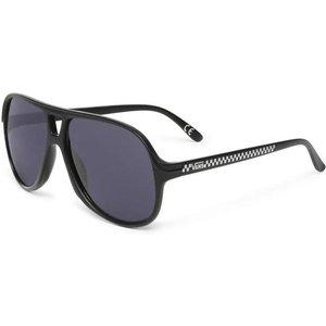 Vans Seek Sunglasses - Black
